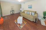 595 93rd Ave - Photo 8