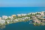 2850 Gulf Shore Blvd - Photo 1