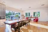 10731 Bromley Ln - Photo 13