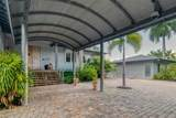 10731 Bromley Ln - Photo 6