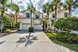 4660 Winged Foot Ct - Photo 1