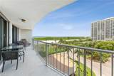 320 Seaview Ct - Photo 10
