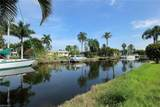 5318 Colonade Ct - Photo 10