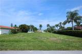 5318 Colonade Ct - Photo 6