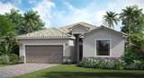 11888 Arbor Trace Dr - Photo 1