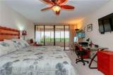 5260 Landings Dr - Photo 17