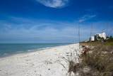 269 Barefoot Beach Blvd - Photo 30
