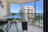 4041 Gulf Shore Blvd - Photo 14
