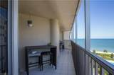 4041 Gulf Shore Blvd - Photo 15