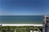 4041 Gulf Shore Blvd - Photo 24