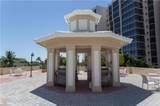 4041 Gulf Shore Blvd - Photo 30