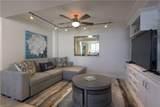 4041 Gulf Shore Blvd - Photo 4