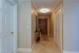 630 95th Ave - Photo 25