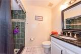 878 Grove Dr - Photo 12
