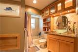 878 Grove Dr - Photo 14