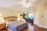6911 Livingston Woods Ln - Photo 13