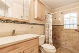 6911 Livingston Woods Ln - Photo 17