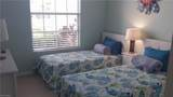 285 Cays Dr - Photo 11