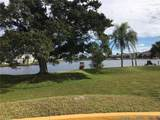 285 Cays Dr - Photo 7