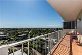 140 Seaview Ct - Photo 14