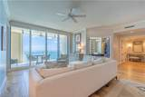 970 Cape Marco Dr - Photo 4