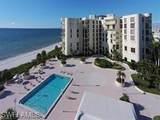 3115 Gulf Shore Blvd - Photo 21