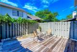 871 Meadowland Dr - Photo 11