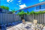 871 Meadowland Dr - Photo 12