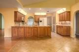 9855 Country Oaks Dr - Photo 10