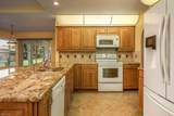 9855 Country Oaks Dr - Photo 11