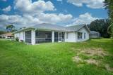 9855 Country Oaks Dr - Photo 12