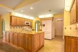 9855 Country Oaks Dr - Photo 13