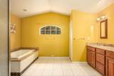9855 Country Oaks Dr - Photo 15
