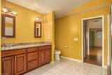9855 Country Oaks Dr - Photo 16