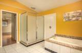 9855 Country Oaks Dr - Photo 17