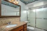 9855 Country Oaks Dr - Photo 18