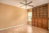 9855 Country Oaks Dr - Photo 19