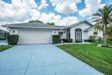 9855 Country Oaks Dr - Photo 2