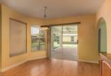 9855 Country Oaks Dr - Photo 20