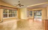 9855 Country Oaks Dr - Photo 21