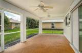 9855 Country Oaks Dr - Photo 24