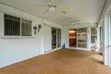 9855 Country Oaks Dr - Photo 25