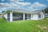9855 Country Oaks Dr - Photo 26