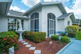 9855 Country Oaks Dr - Photo 4