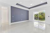 2385 39th Ave - Photo 14