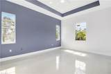 2385 39th Ave - Photo 15