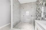 2385 39th Ave - Photo 18