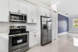 2385 39th Ave - Photo 8