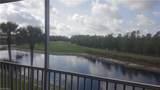 3830 Sawgrass Way - Photo 9