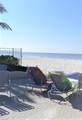 1065 Gulf Shore Blvd - Photo 2